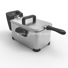 3L/3.5L Electric deep fryer